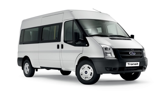 P.S. this is not the actual van... picture for illustration only