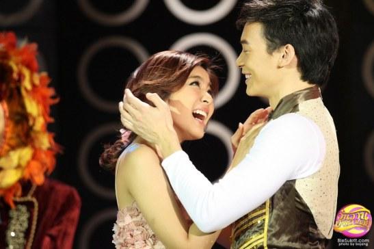 wan wan 2012