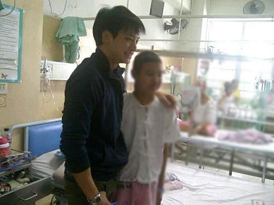 children-hospital-032712