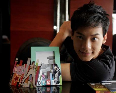bangkok biz news_102552_1