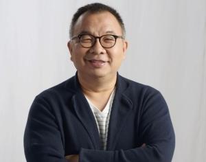 Mr. Yongyut