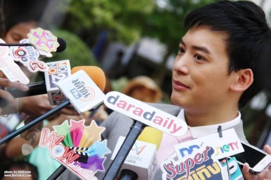 (Photo by bbkk2406)