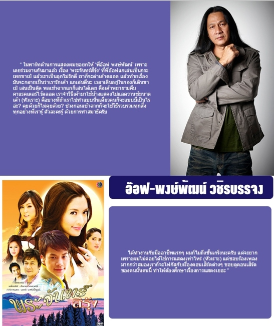 Aof Phongphat