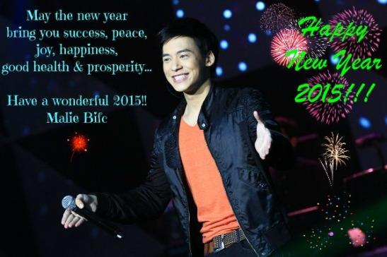 New year BIE_02