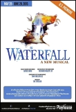 WATERFALL Bie006