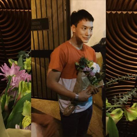photo by Chuah Vue