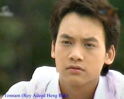 tonnam-roy-adeed002
