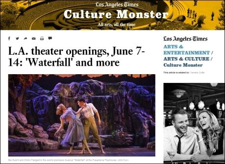 LA Times, 06/04/15