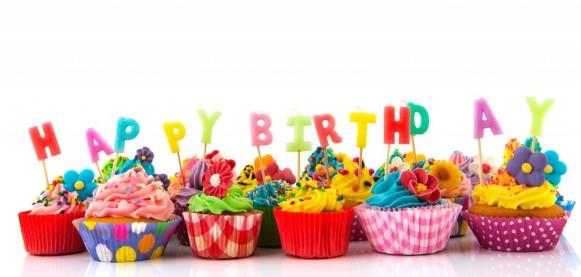Birthday-Wishes-29
