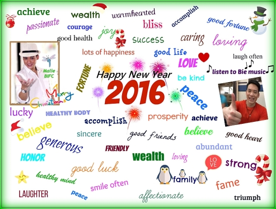 card 2016